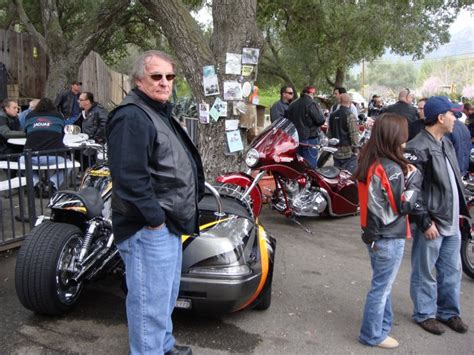 Motorcycle Accident Injuries Throughout California