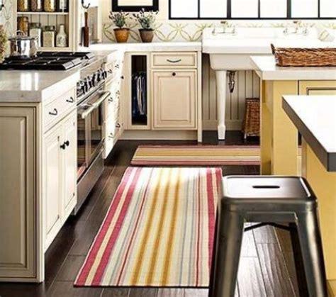 contemporary kitchen rugs 10 modern kitchen area rugs ideas rilane 2510