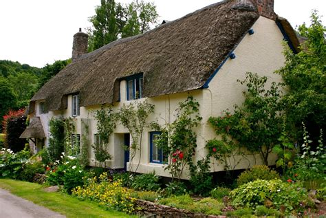 English Country Cottages Lovelilac Somerset Cottages