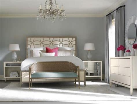 modern king size bedroom sets  majestic bedroom decohoms