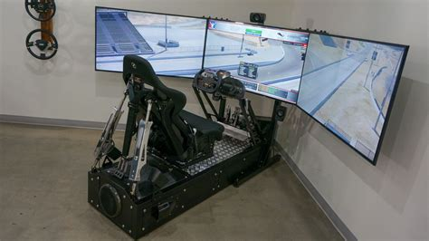 sim racing rig cxc motion pro ii with oculus rift most realistic racing sim and expensive gaming rig i ve