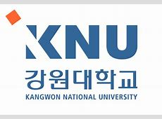 Kangwon National University Wikipedia