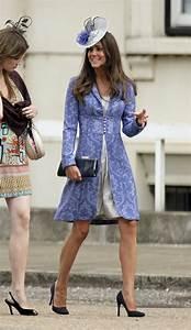 Kate Middleton's Style | Kate Middleton Stays Royally ...