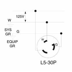 Myers Qp 30 Wiring Diagram