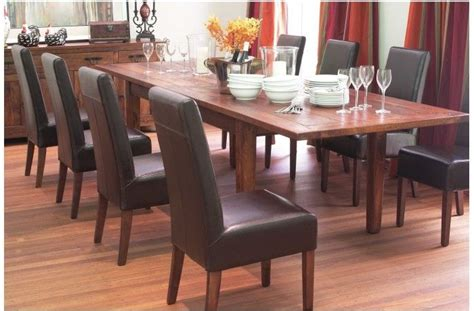 Kitchen Buffet Harvey Norman by Antica 9 Dining Setting Harvey Norman For The