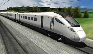 Lone Bidder For Ambitious Rs 2 700 Crore Train