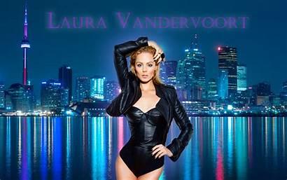 Laura Vandervoort Wallpapers Deviantart Wallpapertag