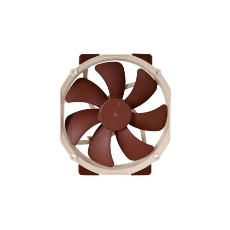 noctua rubber fan mounts new noctua nf a15 pwm 140mm fan with 120mm mounts ebay