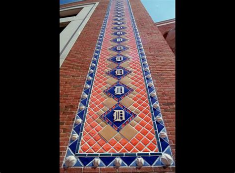 certainteed ceilings comparison tool pewabic tile in detroit 28 images pewabic fireplace