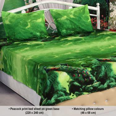 buy joyful pack    bedsheets   pillow covers
