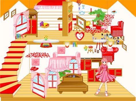 jeux de chambre de fille jeux de dcoration de maison entire deco maison vnf jeux