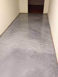 Metallic Epoxy Concrete Floor Colors