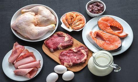 Alimenti Concessi Dukan by Dieta Dukan Funziona Le Quattro Fasi Passo Dopo Passo