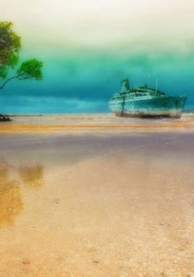Love Boat Theme Ringtone Free by Download Big Boat And Lovely Iphone Wallpaper Mobile