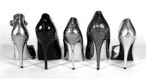 high heels designen high heels selbst designen neue westfälische mitte