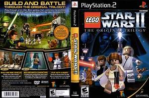 Growing Up With The Ps2 Gamesyouloved