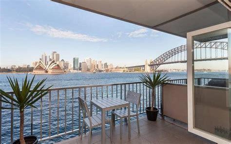 Appartments Sydney by Australia Don T Miss It Term Accommodation Sydney