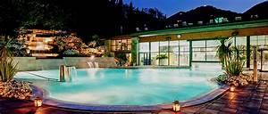 Roseo Hotel Euroterme Wellness Resort  Bagno Di Romagna
