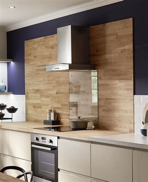 pictures of contemporary kitchens 25 best ideas about oak worktops on oak 4198