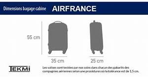 Ajouter Bagage Air France : bagage cabine air france tekmi ~ Gottalentnigeria.com Avis de Voitures