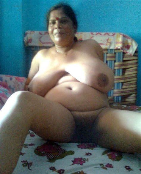 Village moti aunty XXX sex photo - Fat Lady latest Collection