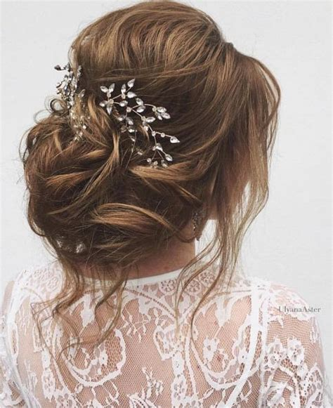 romantyczne upiecia slubne moje rustykalne wesele