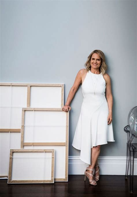 shaynna blaze adds artist   resume  urban road