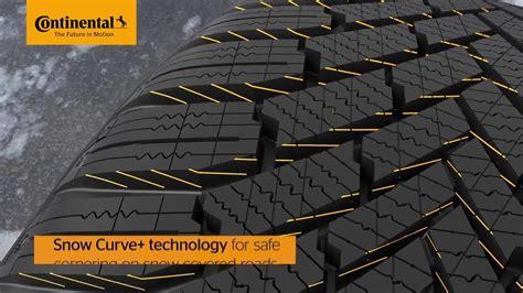 contiwintercontact ts 860 noua anvelopa contiwintercontact ts 860 auto pneu