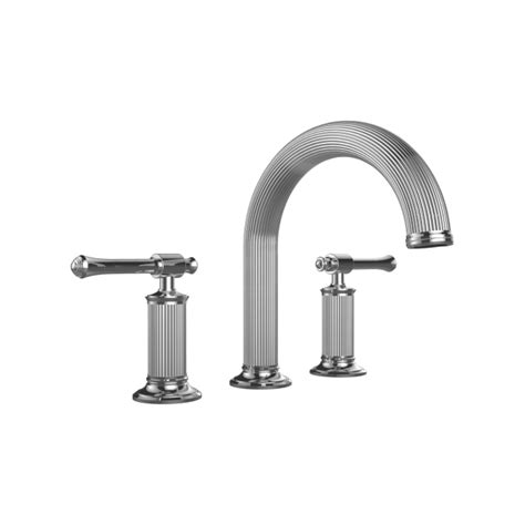 drain kitchen sink tub sat dominic 100 kohler fairfax kitchen faucet 3450