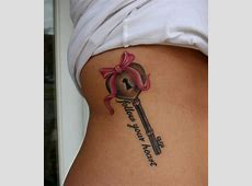 Tattoo Ideas Key To My Heart Tattoo Art
