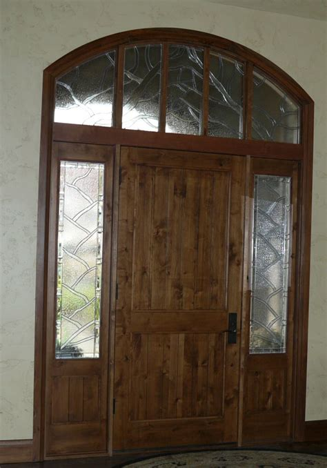 asheville window and door 31 best images about doors entranceways on
