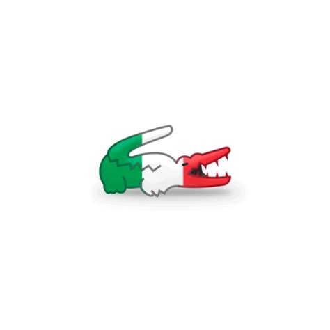 lacoste si e social cry gif by lacoste find on giphy