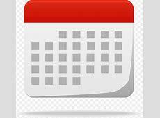 calendar symbol TeX LaTeX Stack Exchange