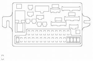 Wiring Diagram Honda Jazz Idsi Pdf