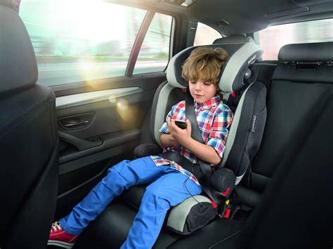 Siege Auto Groupe 2 3 Pas Cher - monza seatfix