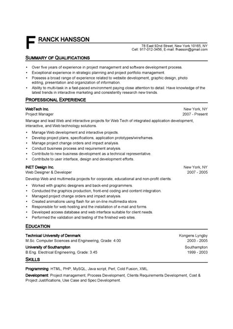 Resume Format For Dialysis Technician by Patient Care Technician Resume Resume Templates Sle Dialysis Resume Dialysis