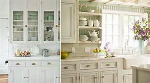 7 Kitchen Cabinet Door Styles Fitzgerald Kitchens