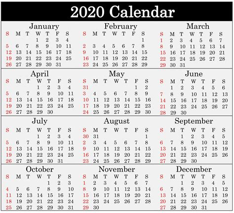 julian calendar  printable calendar