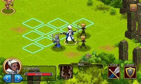tactics android free version tycoon other to