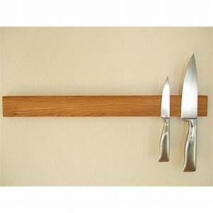 Magnetleiste Messer Holz : messerleiste 50 cm eiche massiv messer magnetleiste messerblock ebay ~ Sanjose-hotels-ca.com Haus und Dekorationen