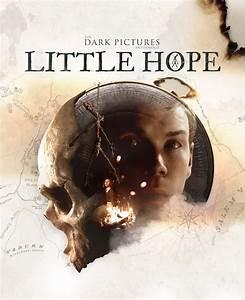 The, Dark, Pictures, Anthology, Svelato, Il, Secondo, Episodio, Little, Hope, Trailer, E, Dettagli