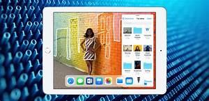 Neues Ipad 2018 : top news apple ipad 2018 neue modelle ~ Kayakingforconservation.com Haus und Dekorationen