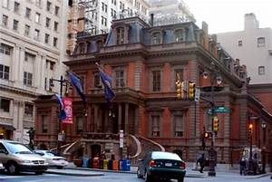 17 Best images about Philadelphia, Pa. on Pinterest ...