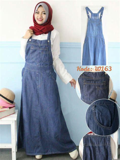 long smooth   baju hijab style ootd