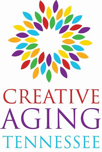 Creative Aging Arts Grant Tennessee Tn Commission
