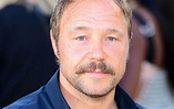 Stephen Graham says This Is England role nearly ended his ...