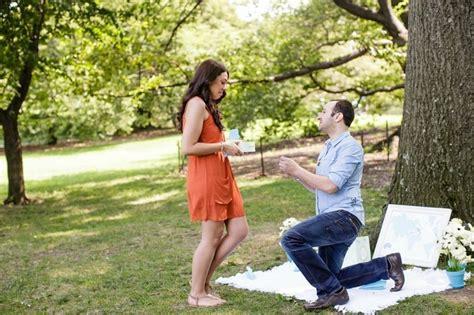 ideen für heiratsantrag heiratsantrag ideen f 252 r diesen unvergesslichen augenblick