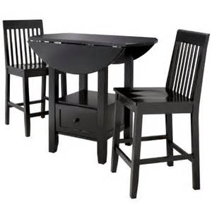 threshold 3 piece storage pub set target