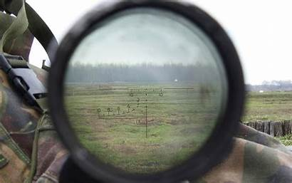 Dragunov Svd Scope Wallpapers Military Updated Views