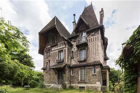 maison a vendre nogent sur marne maison 15p 224 vendre 224 nogent sur marne avec terrasses et jardins 03724